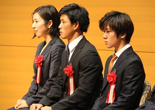 3選手.jpg