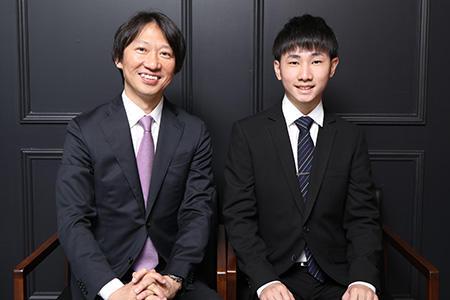 HPライさんと瀬田理事長.jpg