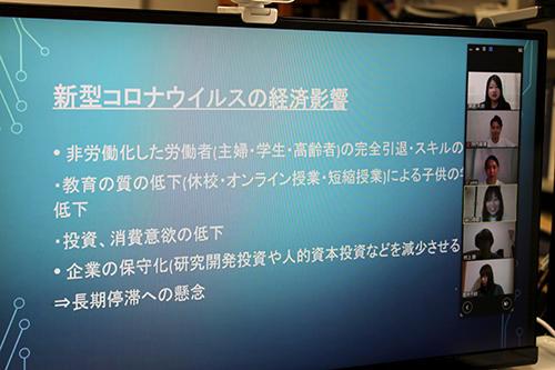 HP大森ゼミ発表スライド.jpg