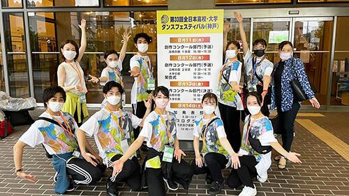 HP神戸文化ホール④.jpg