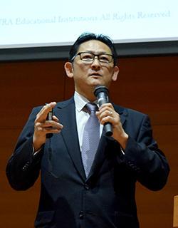 梅村総長・理事長.jpg