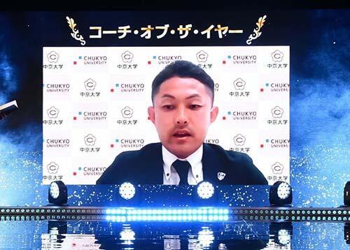 HPUNIVAS_Awards_20210329_SUZ_0143_Yoshida-sama.jpg