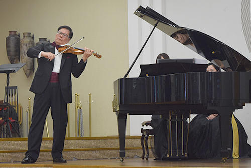 ヴァイオリニスト.jpg