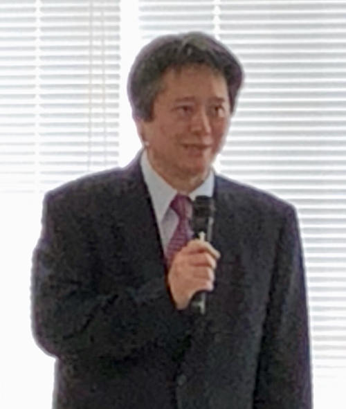 HP森田先生.jpg