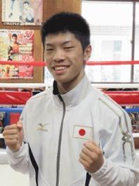 田中選手_0298.jpgのサムネール画像