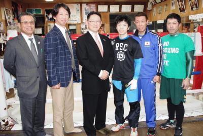 田中選手激励集合写真_0111.jpg