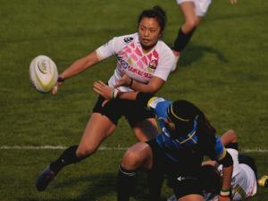 女子ラグビー桑井選手DSC_9472ANO32.jpg