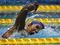 水泳インカレ和田800自力泳 DSC_6486.jpgのサムネール画像
