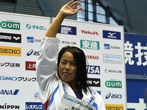 水泳インカレ和田800自表彰 DSC_6541.jpg