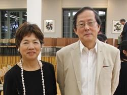 浜本さんと学長 IMG_6494.jpg