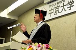 0920卒業式2.jpg