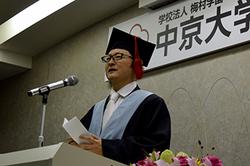 0920卒業式3.jpg