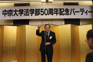 ⑥安村学長.JPG