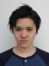 宇野選手 顔写真2.jpg