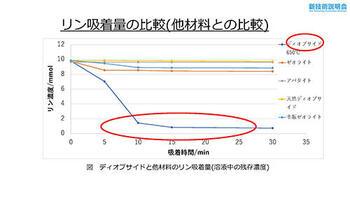 HP2021_toyo-sophia-chuo_6_ページ_23.jpg