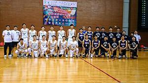 basket01.jpg