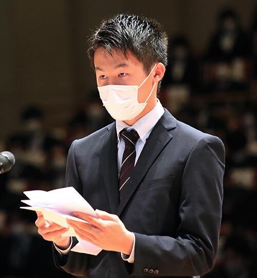 HP0430(スポーツ科学部井川快斗さん).jpg