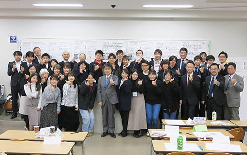 HP1.10豊田市×内閣府 集合写真.jpg