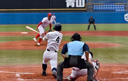 hp3安打3打点の井戸田選手.jpg