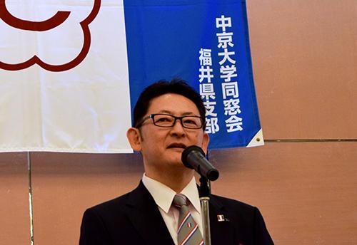 hp梅村理事長.jpg