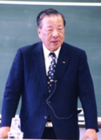 2006_p005.jpg