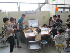 http://www.chukyo-u.ac.jp/research_2/liaison/20140927%E2%91%A5.JPG