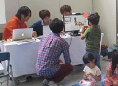 http://www.chukyo-u.ac.jp/research_2/liaison/20140927%E2%91%A7.JPG