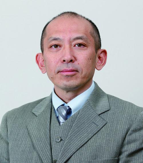 hpスポーツ科学部石堂典秀.jpg