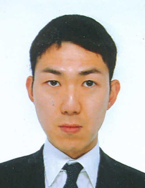 14115現代社会森田先生.jpg