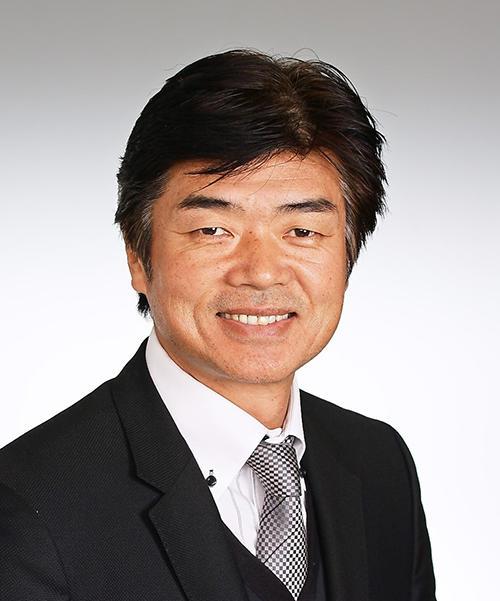HP髙橋繁浩先生.jpg