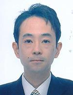 法学部矢切先生お写真.jpg
