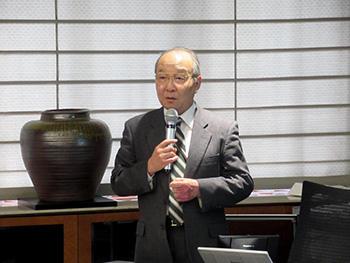 長谷川教授.JPG