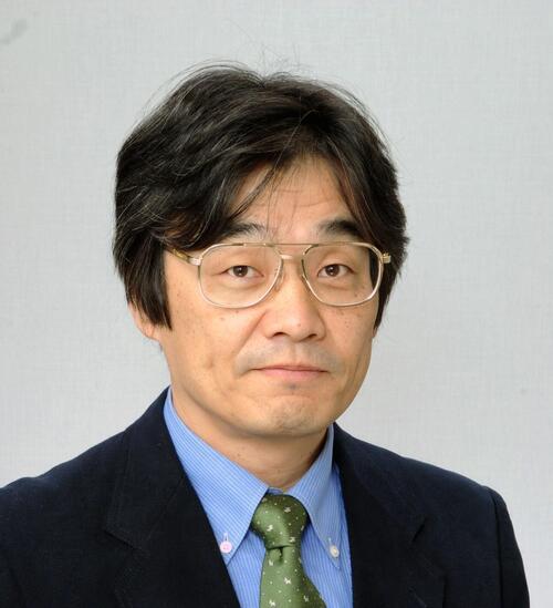 hヤマナカキミヒロ 修正後.jpg