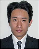 青木公也教授