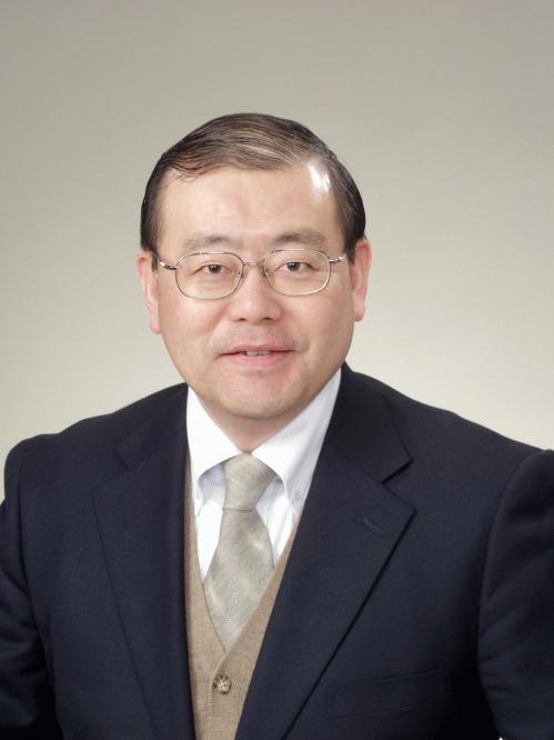 rクワバラヒデアキ.JPGのサムネール画像