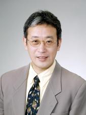 dニイサトケンイチ.JPG