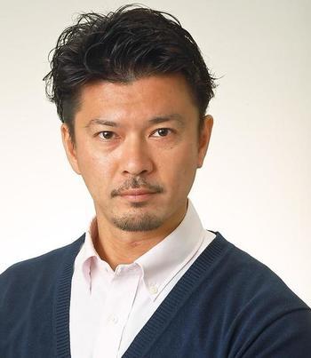 渡邉先生顔写真.jpg