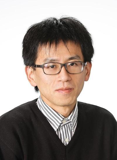 eフルカワアキヨシ (1).jpg