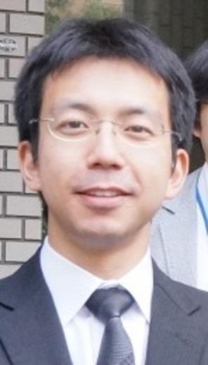 中村(総合政策).JPG