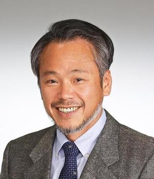松本先生.jpg