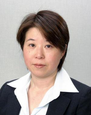 (中京大学)來田先生.JPG