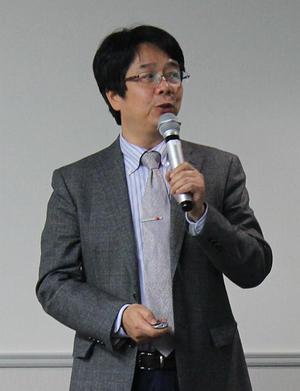 HP王准教授.jpg
