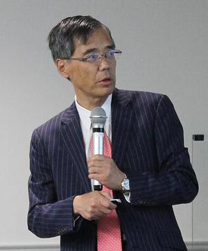 HP経済・近藤教授.jpg