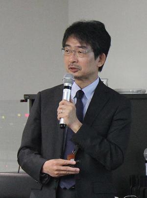 HP橋本教授.jpg
