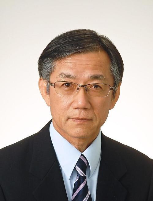 山田光男先生.jpg