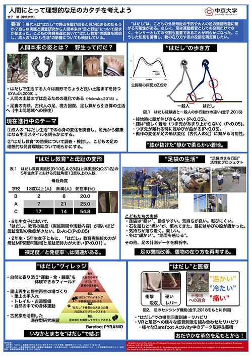 HP190308超異分野学会ポスター.jpg
