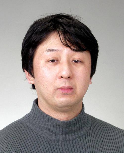 HP小林毅教授.jpg