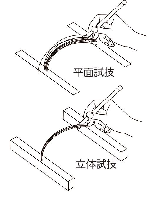 ②図.png