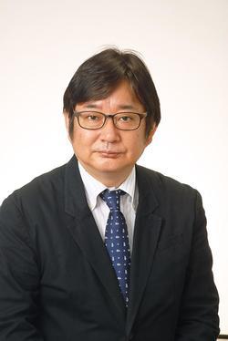 bオイリマサアキ.jpg