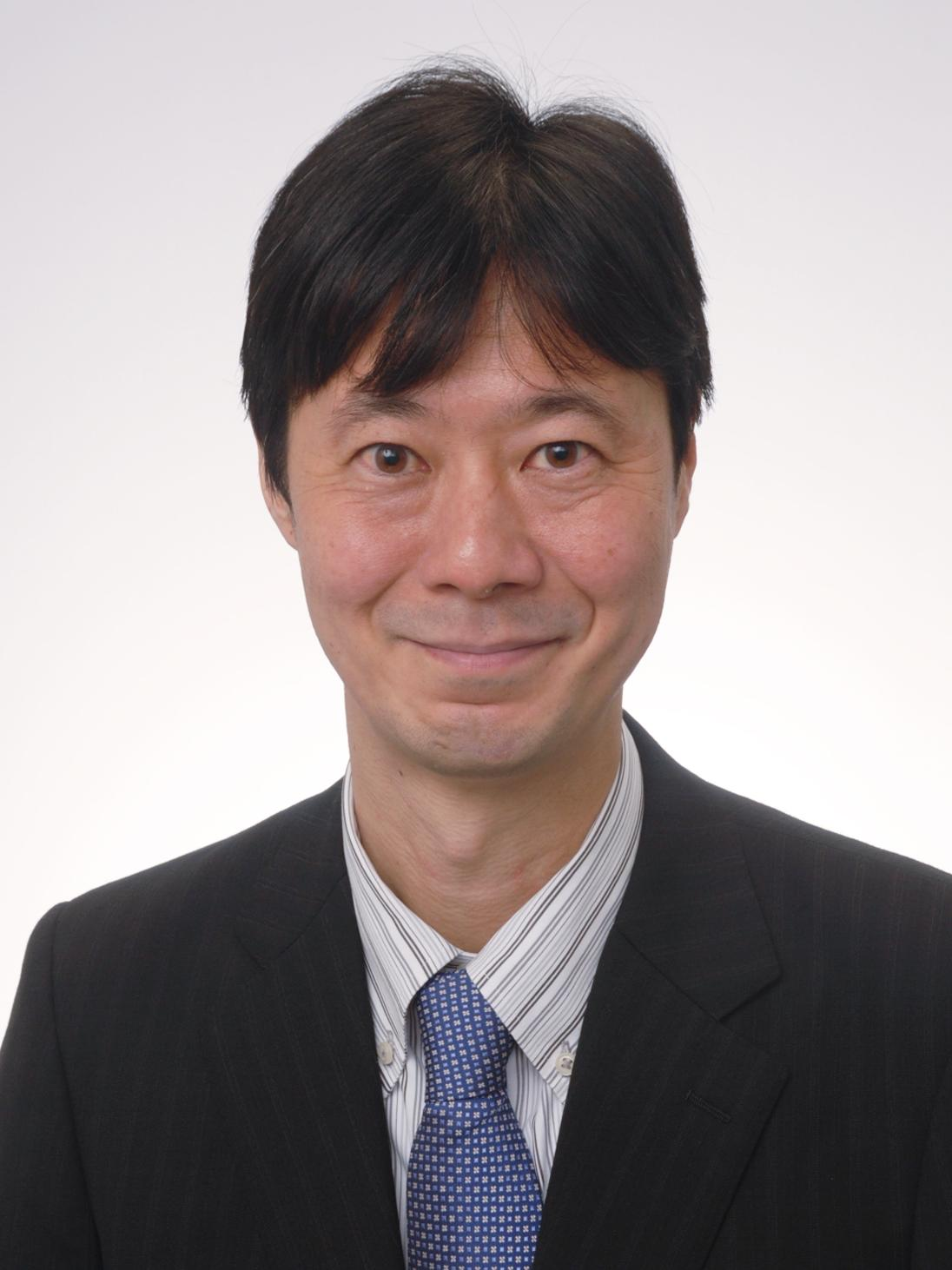 Img42244(中部経済新聞).jpg